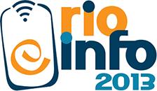 Logo do Rio Info